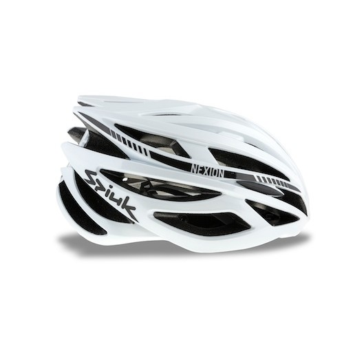 Spiuk Nexion Helmet