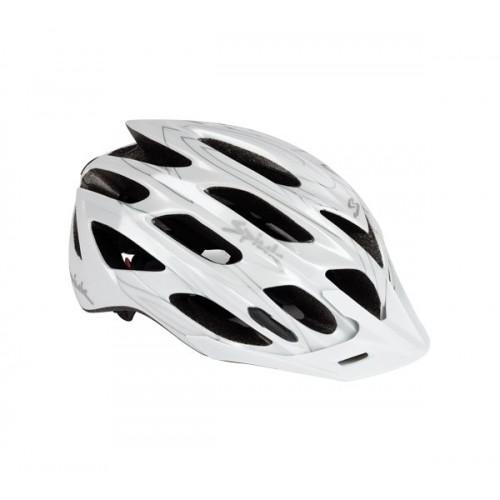 Spiuk Synergis MTB Helmet