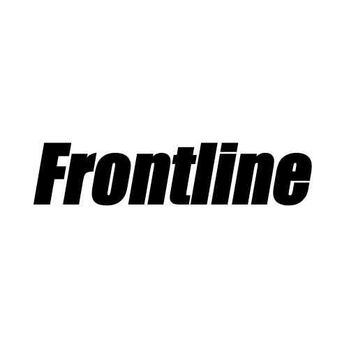 Frontline Waist Short