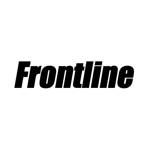 Frontline Waist Short No Pad