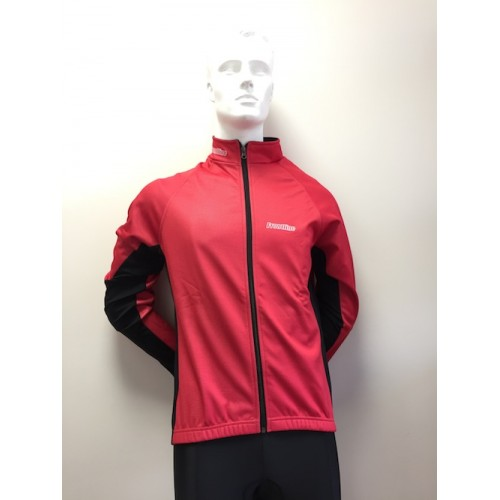 Frontline Windtex Winter Jacket