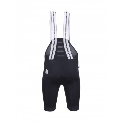 Santini Bcool Bib Short