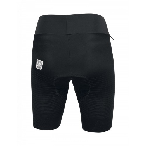 Santini Racer Compression Lady Waist Short