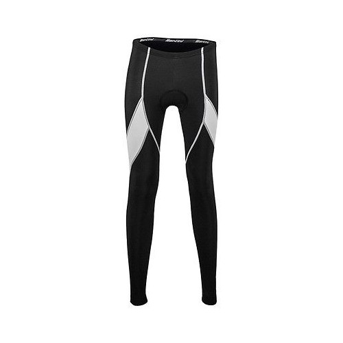 Santini Pro Soft Lady Waist Tight