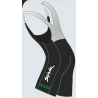 Spiuk Elite Bib Short