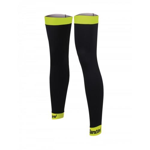 Santini BHOT Leg Warmers