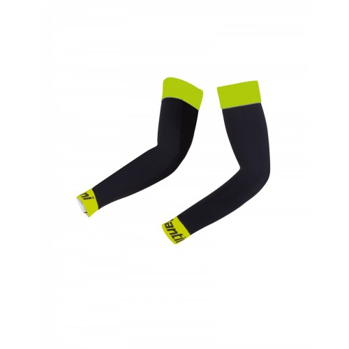 Santini BHOT Arm Warmers