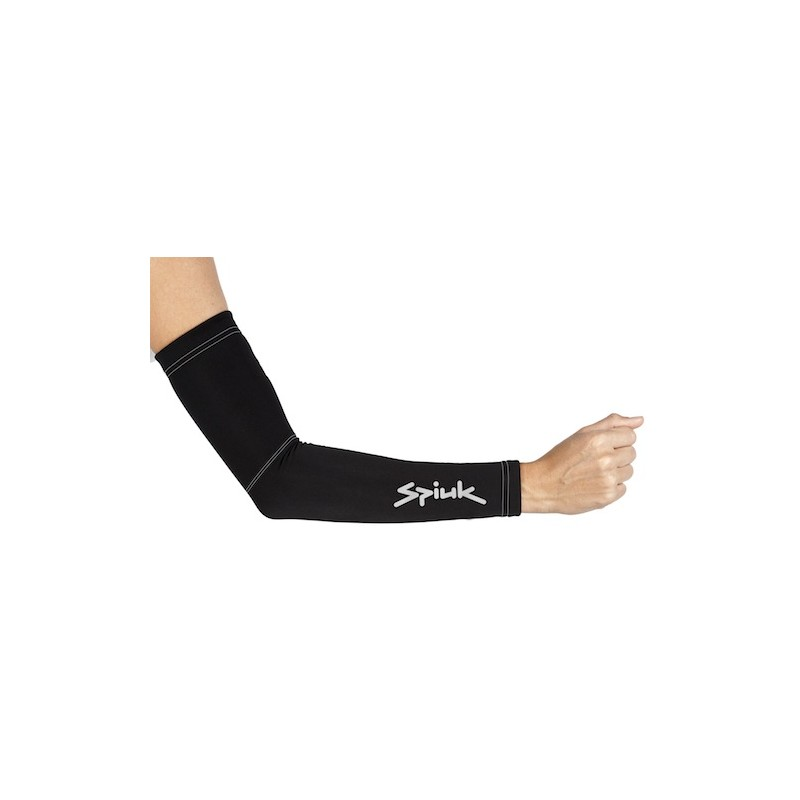 Spiuk XP Arm warmers