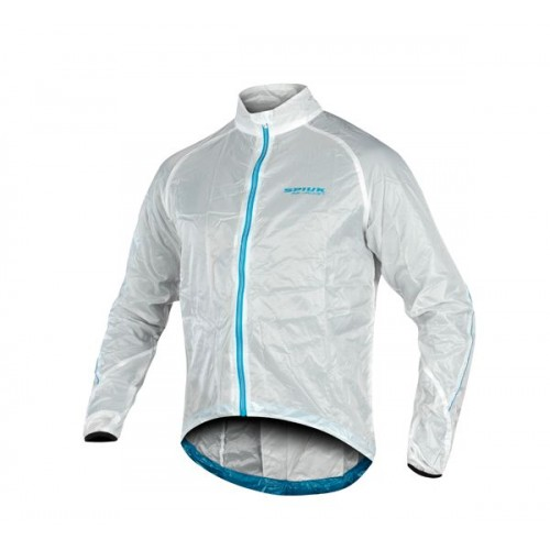 Spiuk Top Ten Air Jacket