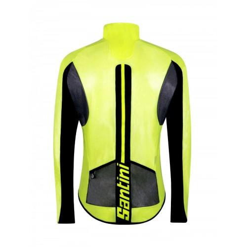 Santini Balthus Wind Jacket