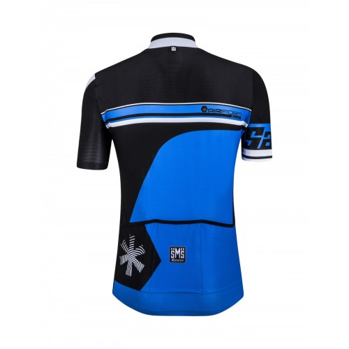 Santini AIRFORM S/S Jersey