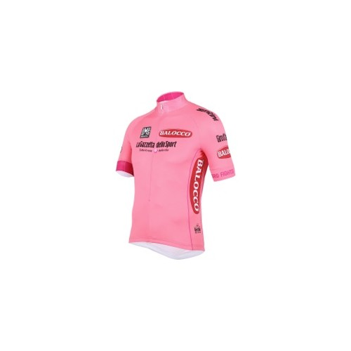 Maglia ROSA Giro d'Italia