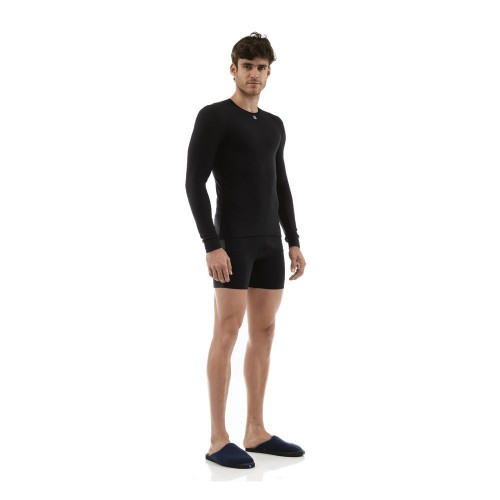 Santini Ray L/S Winter Baselayer