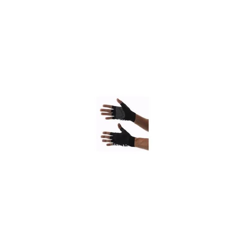 Santini Sleek Gel Summer Glove