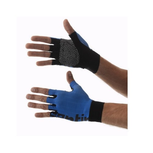 Santini Sleek Gel Summer Glove