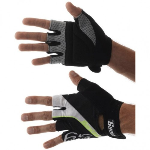Santini 6Five Summer Gel Glove