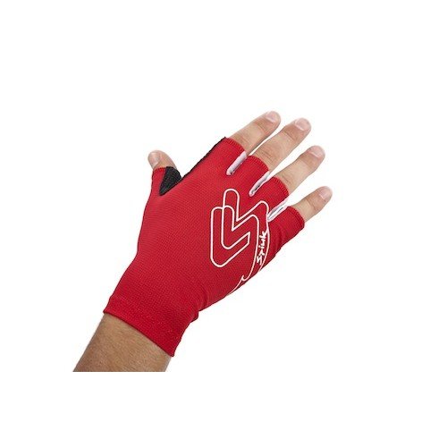 Spiuk Anatomic Light Summer Gloves