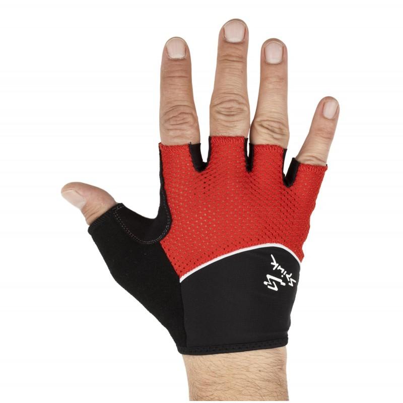 Spiuk Anatomic Summer Gloves
