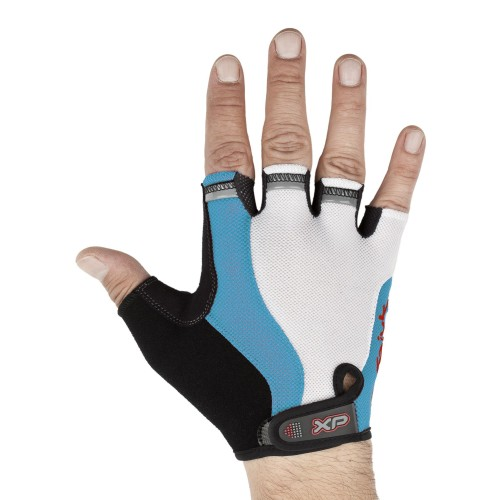 Spiuk XP Summer Gloves