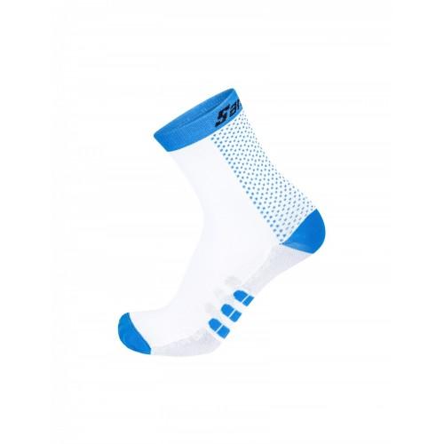 Santini High Profile Q-Skin Two Socks