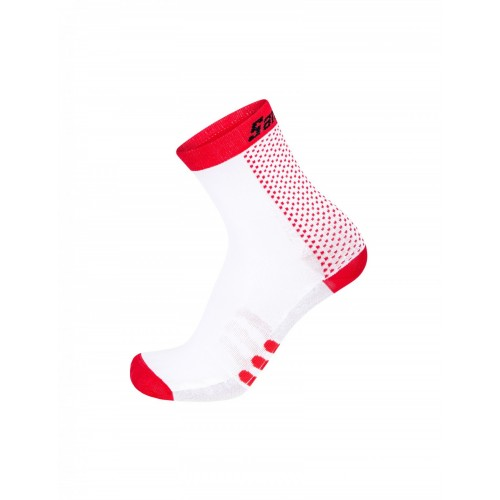 Santini High Profile Q-Skin Two Socks