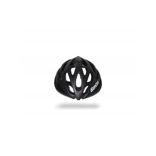 Santini O2 Lazer Helmet