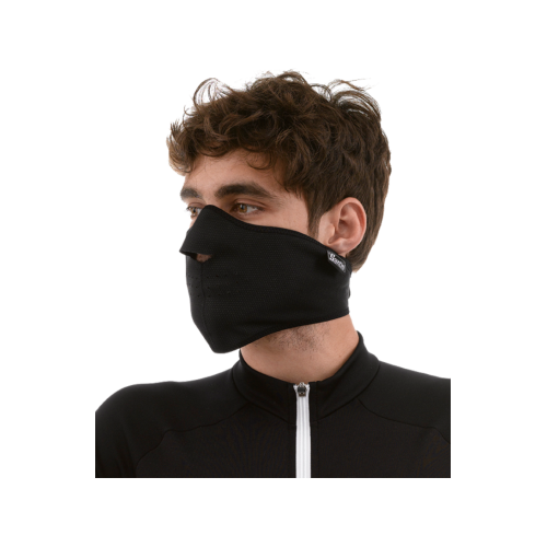 Santini Windproof Facemask