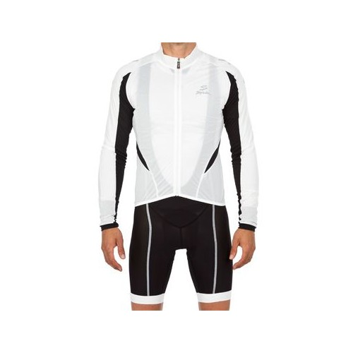 Spiuk Summer TEAM Essential Jacket