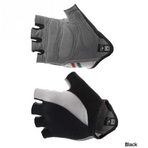 Santini Gel Hook Summer Glove