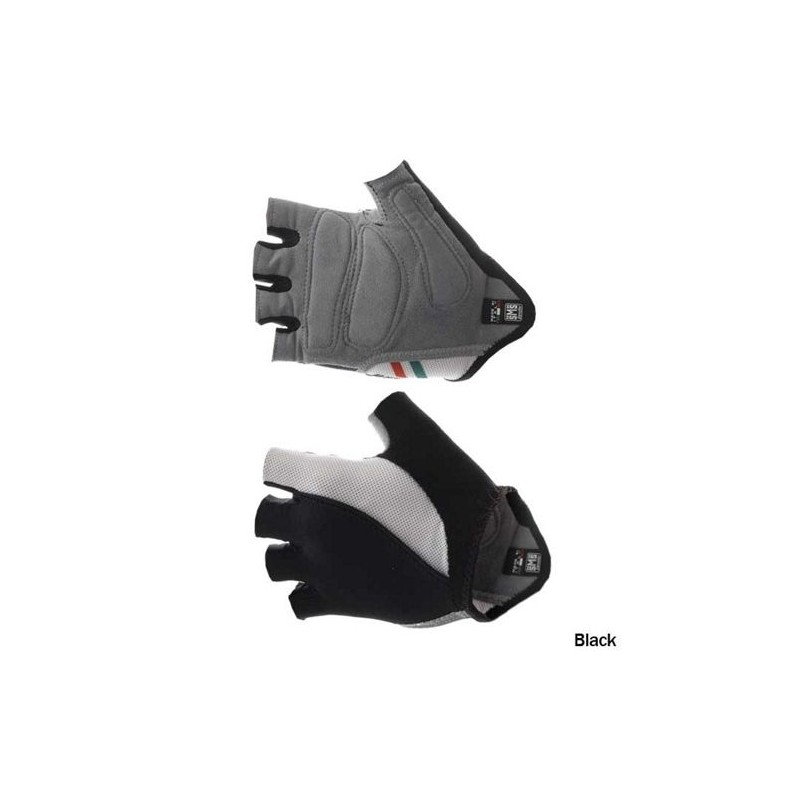 Santini Gel Hook Summer Glove