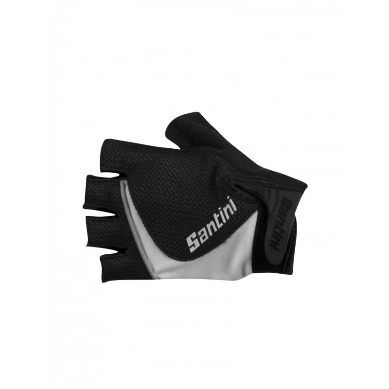 Santini 365 SUM Gel Glove