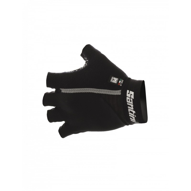 Santini 365 Gel Mania Glove