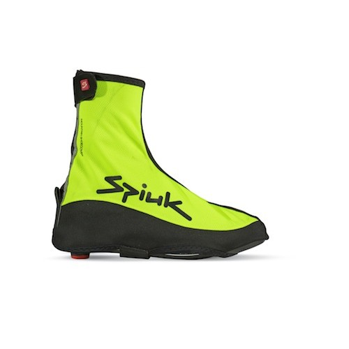 Spiuk Winter Shoecover