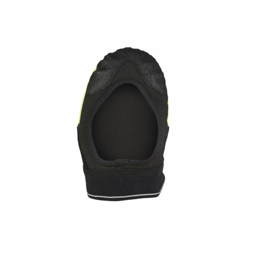 Spiuk Membrane Toe Cover