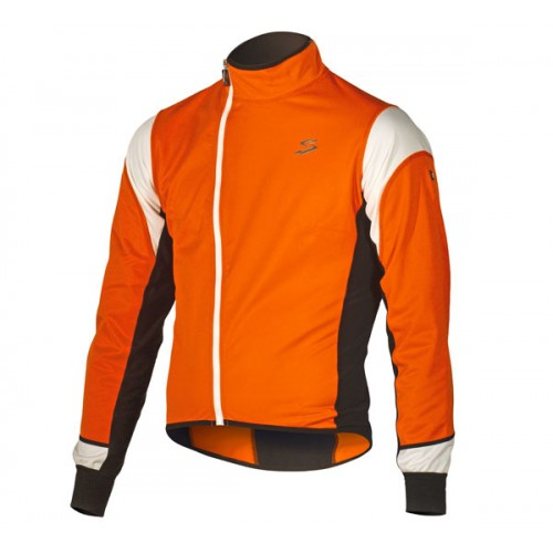Spiuk RACE Winter Jacket