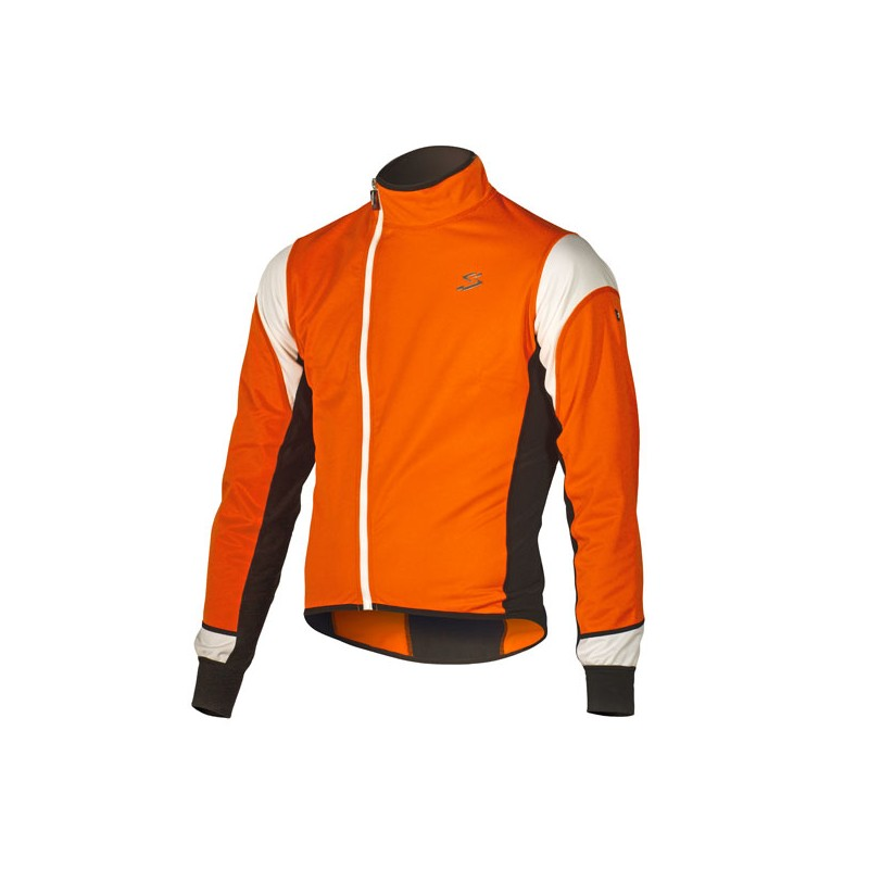 Spiuk RACE Winter Jacket