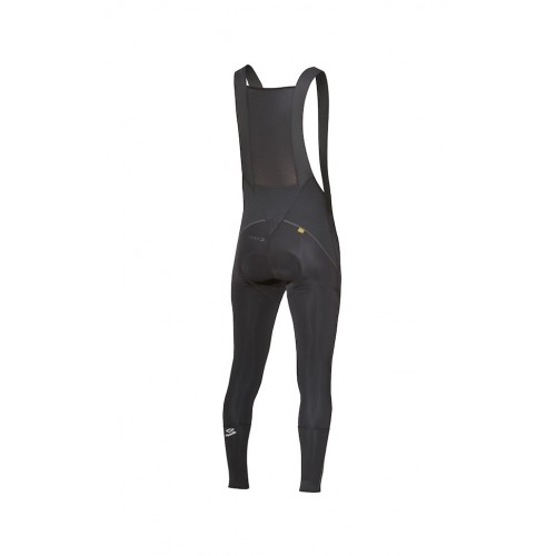 Spiuk Elite Pro Bibtights