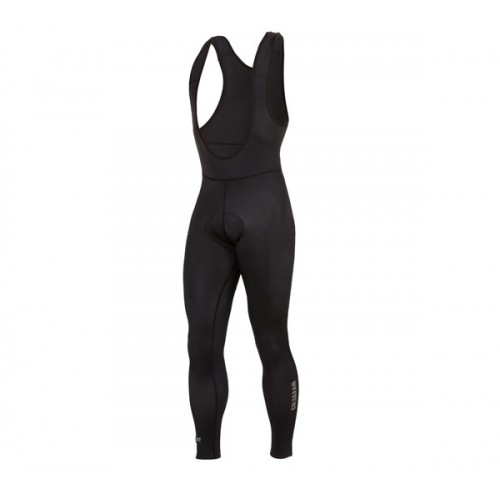 Spiuk PRO FIT Cold & Rain Tights