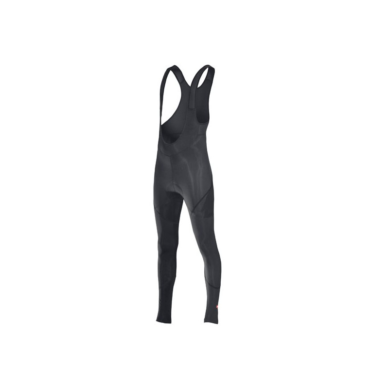 Spiuk Race Winter Bibtights