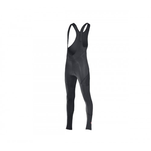 Spiuk RACE Kids Bibtights