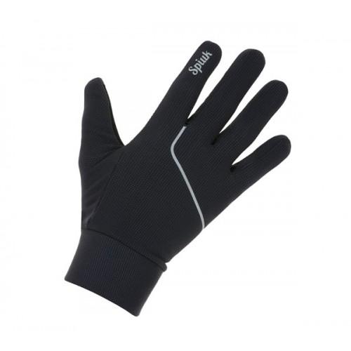 Spiuk Urban Sport Winter Glove