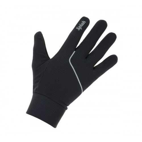 Spiuk Urban Sport Winter Glove