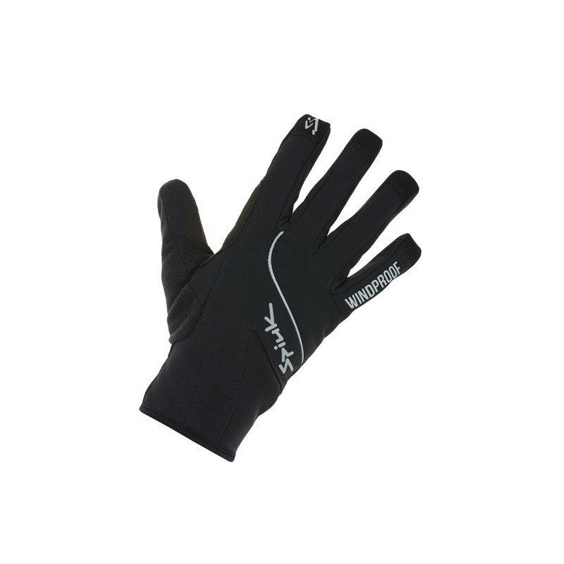 Spiuk XP Winter Glove