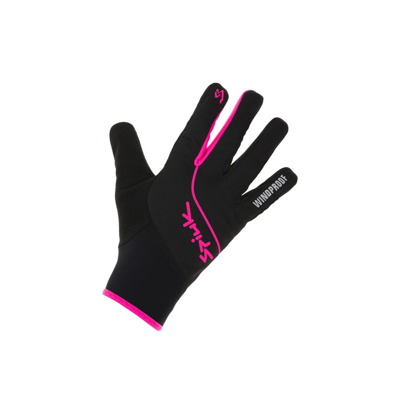 Spiuk XP Light Winter Gloves