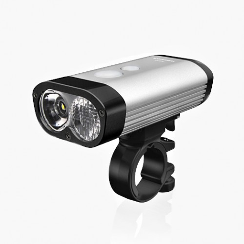 RAVEMEN PR 600 Lumens Headlight