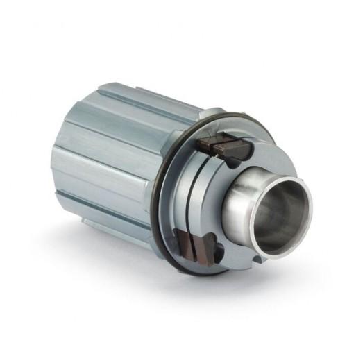 Freewheel Body Miche Revox/Syntium 11 - 10 - 9