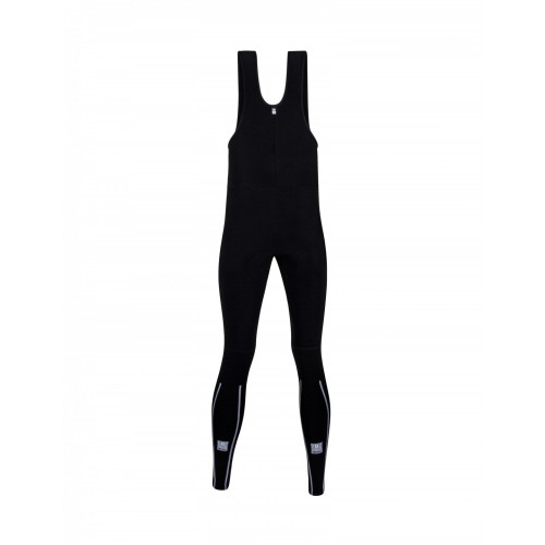 Santini Freedom Bibtight