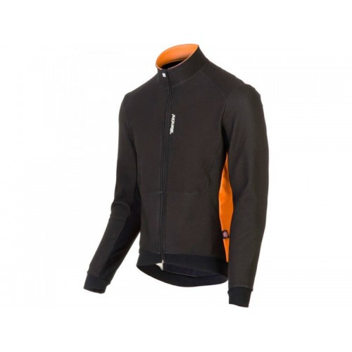 Santini Heat Sink System Winter Jacket