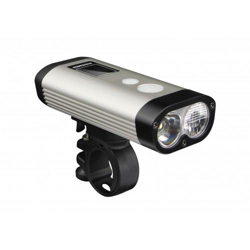 RAVEMEN PR 900 Lumens Headlight