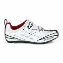 Spiuk Sector Tri Shoe